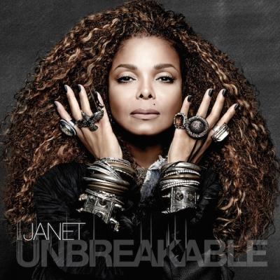 janet-jackson-unbreakable-tour