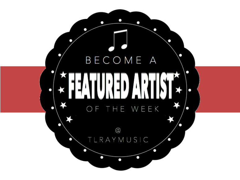 nofxTLRAYMUSICfeatured