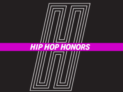 Hip Hop Honors VH1